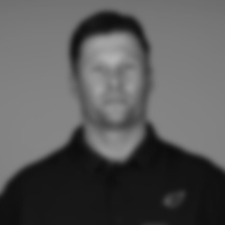 Steve Heiden 2019 Headshot