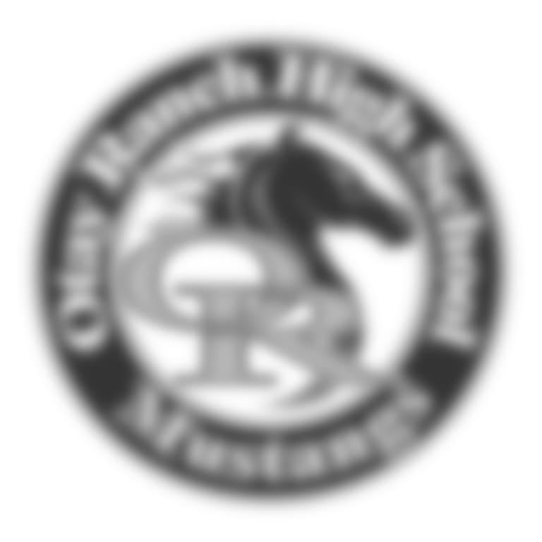 Otay Logo
