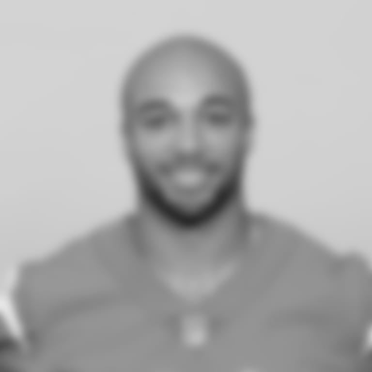 This is a 2020 photo of Ekeler Austin of the Los Angeles Chargers NFL football team. This image reflects the Los Angeles Chargers active roster as of Saturday, August 1, 2020 when this image was taken. (AP Photo)