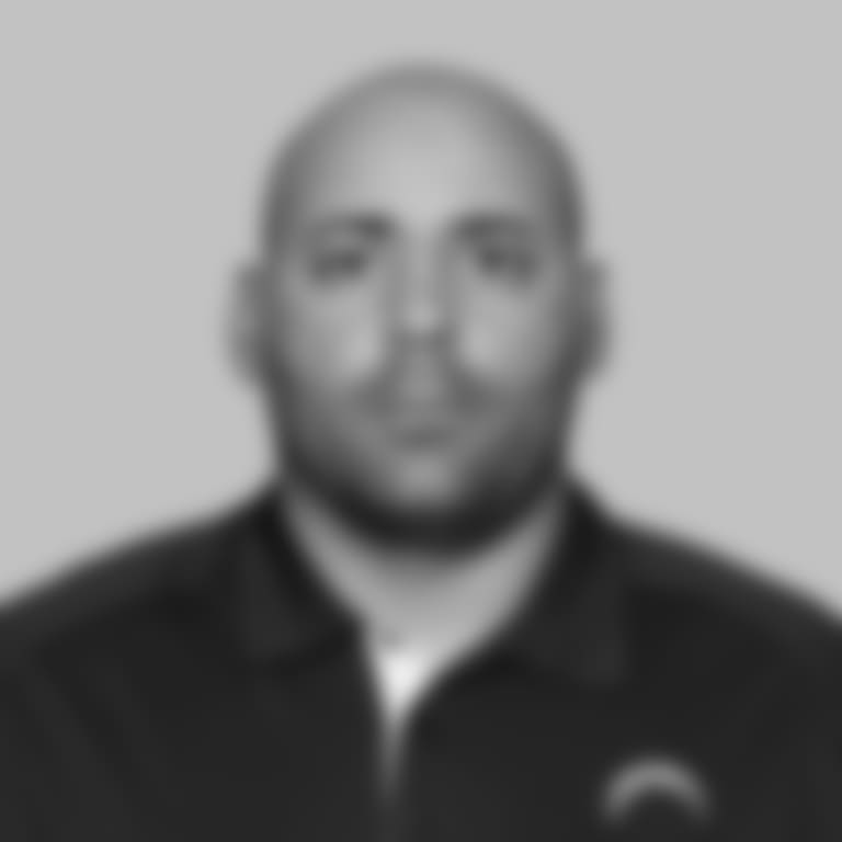 This is a photo of Dan Shamash of the Jacksonville Jaguars NFL football team. This image reflects the Jacksonville Jaguars active roster as of Wednesday, June 22, 2016. (AP Photo)