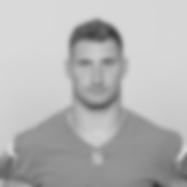 This is a 2020 photo of Bosa Joeyl of the Los Angeles Chargers NFL football team. This image reflects the Los Angeles Chargers active roster as of Saturday, August 1, 2020 when this image was taken. (AP Photo)