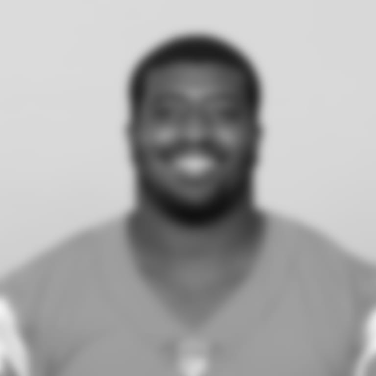 This is a 2020 photo of Smith TJ of the Los Angeles Chargers NFL football team. This image reflects the Los Angeles Chargers active roster as of Saturday, August 1, 2020 when this image was taken. (AP Photo)