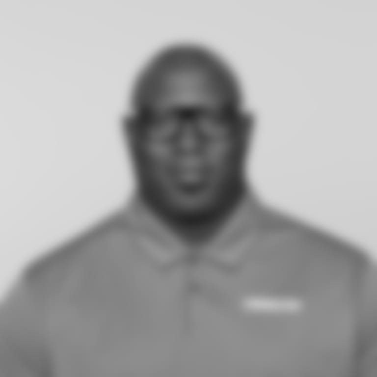 This is a 2019 photo of Burns Keith of the Los Angeles Chargers NFL football team. This image reflects the Los Angeles Chargers active roster as of Monday, June 10, 2019 when this image was taken. (AP Photo)
