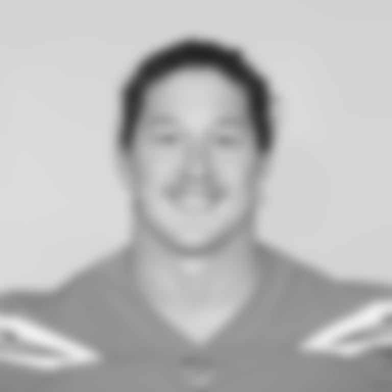This is a 2019 photo of Bosa Joey of the Los Angeles Chargers NFL football team. This image reflects the Los Angeles Chargers active roster as of Monday, June 10, 2019 when this image was taken. (AP Photo)