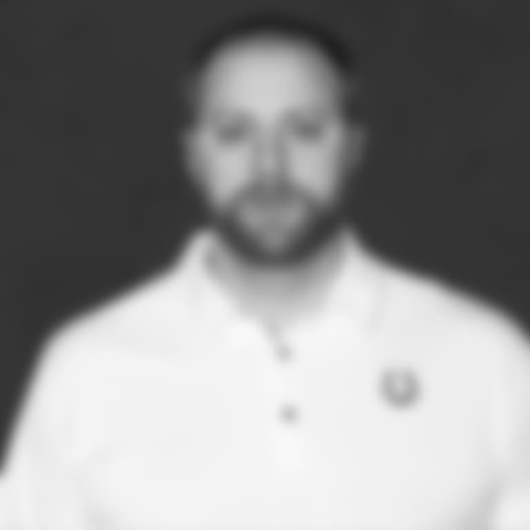 2018_Headshot_Manning