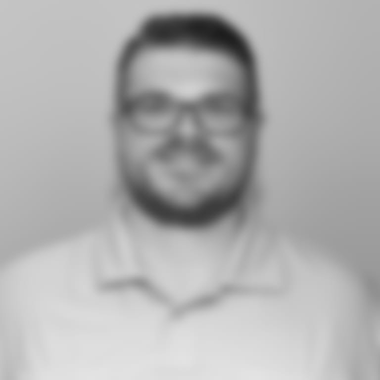 Headshot picture of Jake Arthur