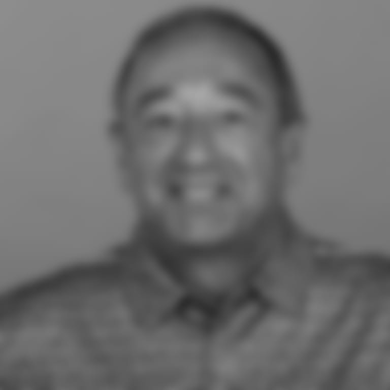 Headshot picture of Mickey Spagnola