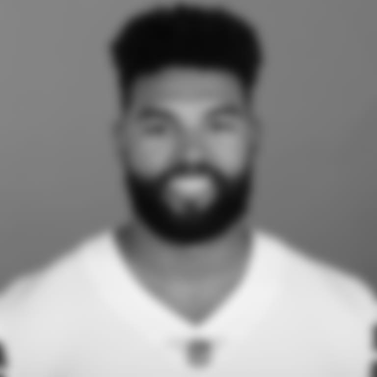 Darius-Jackson-HS18