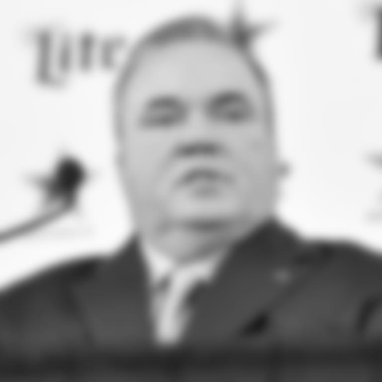 McCarthy-Promises-Unwavering-Commitment-hero