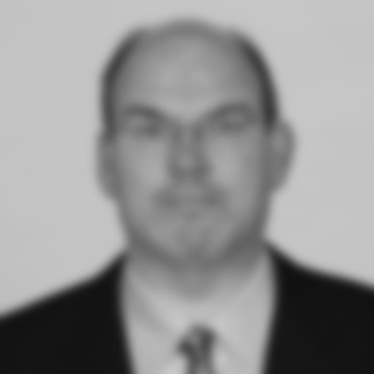Headshot picture of Scott Stone