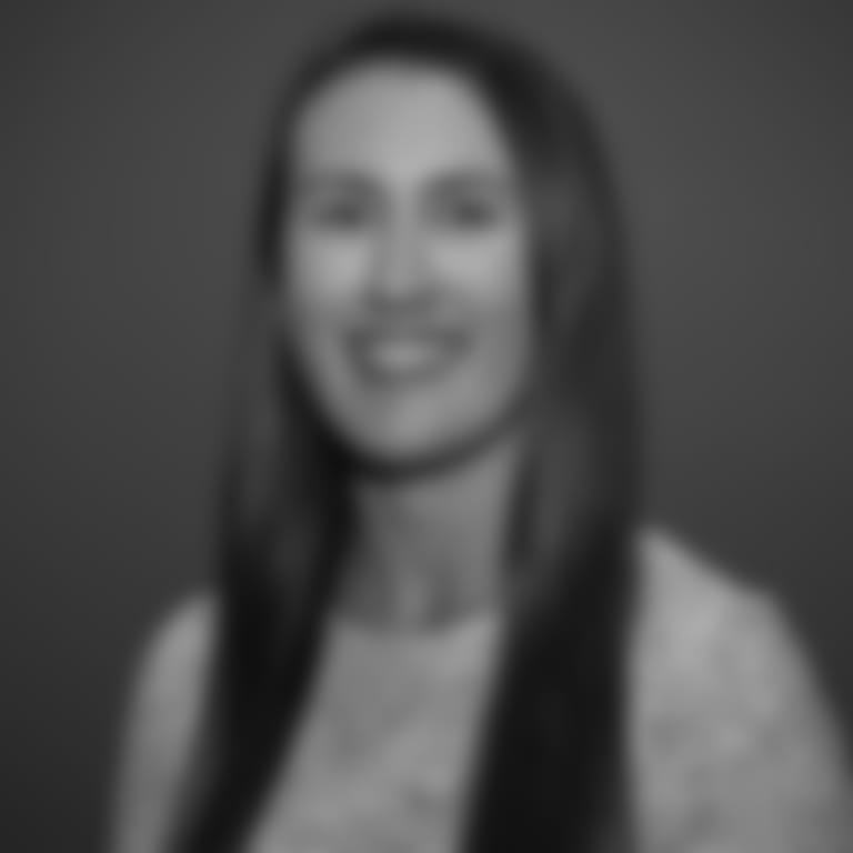 Headshot picture of Olivia Schaller