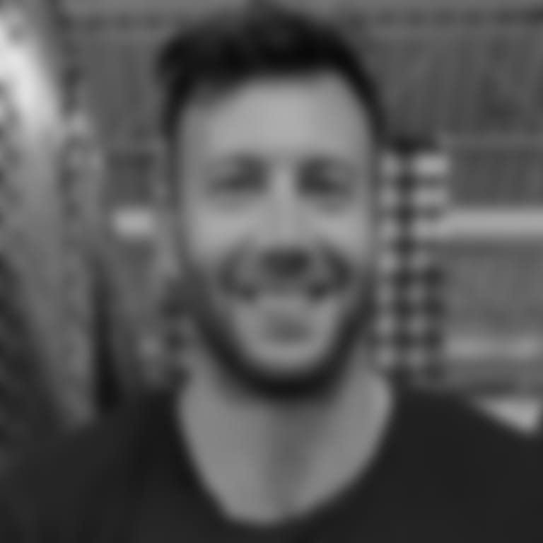Headshot picture of Connor Barwin