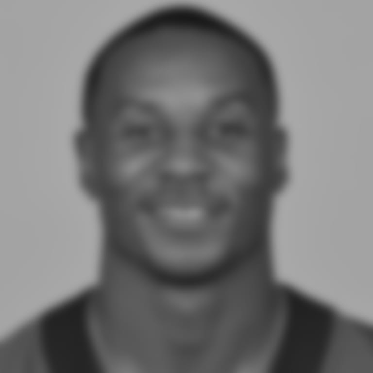 Headshot picture of Darren Sproles