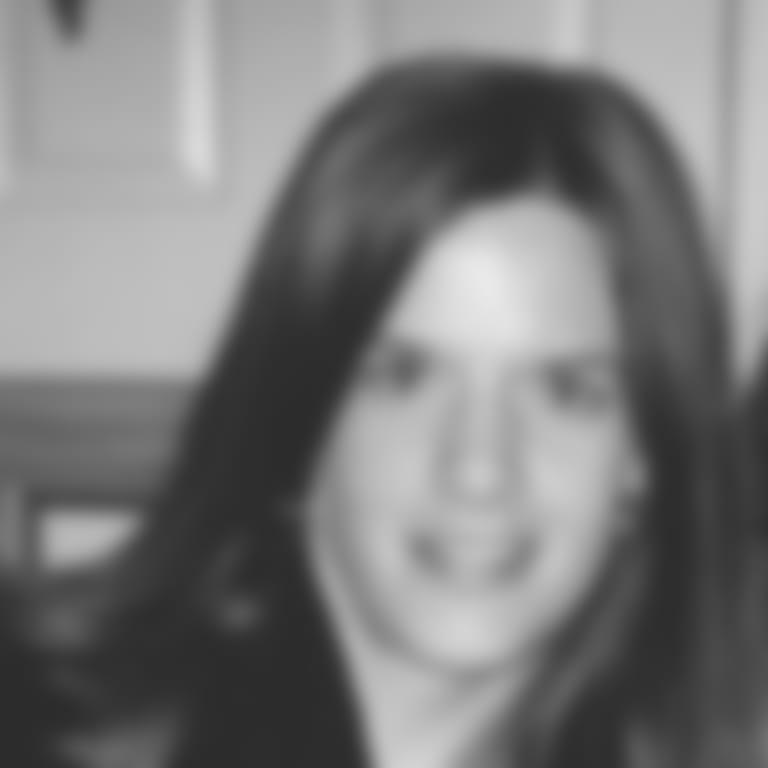 Melissa Signs - Journalist, NBC 10 News