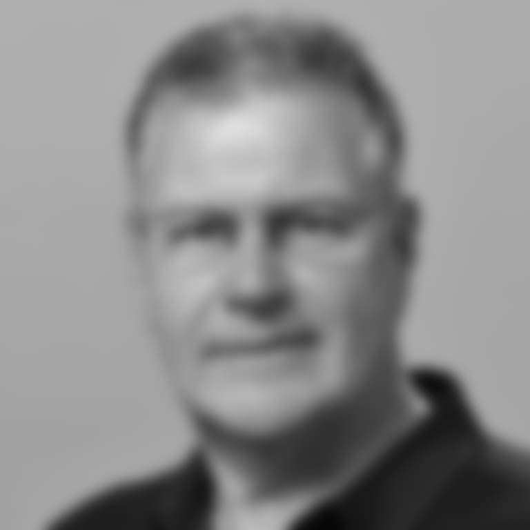 Jeff Stoutland