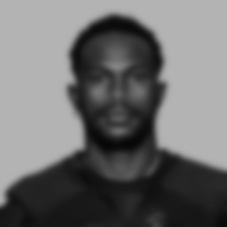 This is a 2020 photo of wide receiver Julio Jones #11 of the Atlanta Falcons NFL football team.  This image reflects the Atlanta Falcons active roster as of August 11, 2020 when this image was taken.  (AP Photo)
