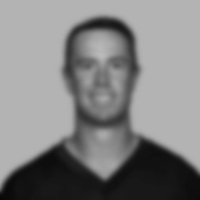 This is a 2020 photo of quarterback Matt Ryan #2 of the Atlanta Falcons NFL football team.  This image reflects the Atlanta Falcons active roster as of August 10, 2020 when this image was taken.  (AP Photo)