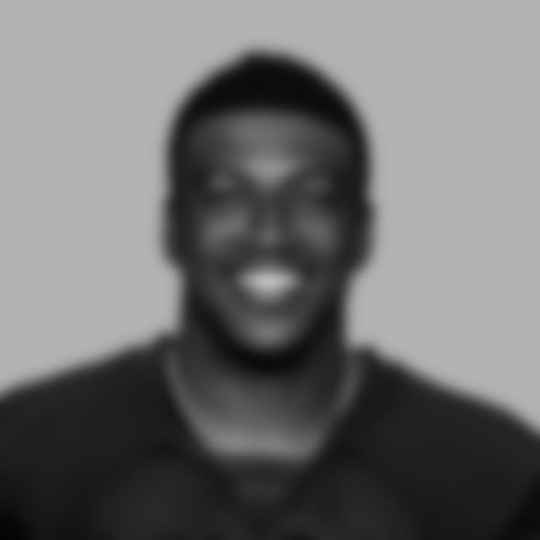 This is a 2020 photo of strong safety Keanu Neal #22 of the Atlanta Falcons NFL football team.  This image reflects the Atlanta Falcons active roster as of August 11, 2020 when this image was taken.  (AP Photo)