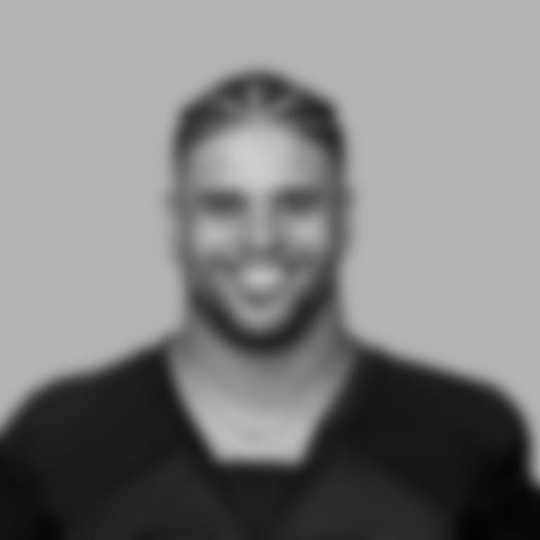 This is a 2020 photo of strong safety Damontae Kazee #27 of the Atlanta Falcons NFL football team.  This image reflects the Atlanta Falcons active roster as of August 9, 2020 when this image was taken.  (AP Photo)