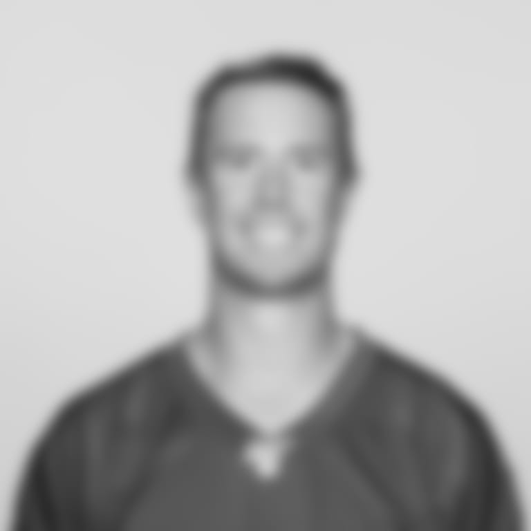 This is a 2019 photo of Matt Ryan of the Atlanta Falcons NFL football team. This image reflects the Atlanta Falcons active roster as of Monday, June 10, 2019 when this image was taken. (AP Photo)