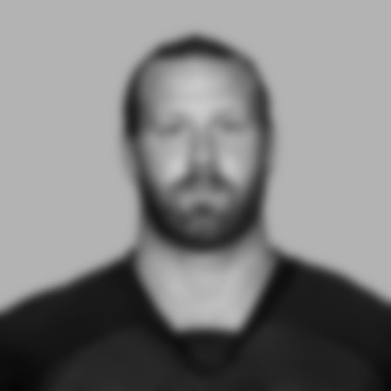 This is a 2020 photo of  tight end Hayden Hurst #81 of the Atlanta Falcons NFL football team.  This image reflects the Atlanta Falcons active roster as of August 10, 2020 when this image was taken.  (AP Photo)