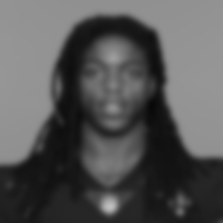 This is a 2021 photo of Laviska Shenault Jr. of the Jacksonville Jaguars NFL football team. This image reflects the Jacksonville Jaguars active roster as of Wednesday, June 9, 2021 when this image was taken. (AP Photo)