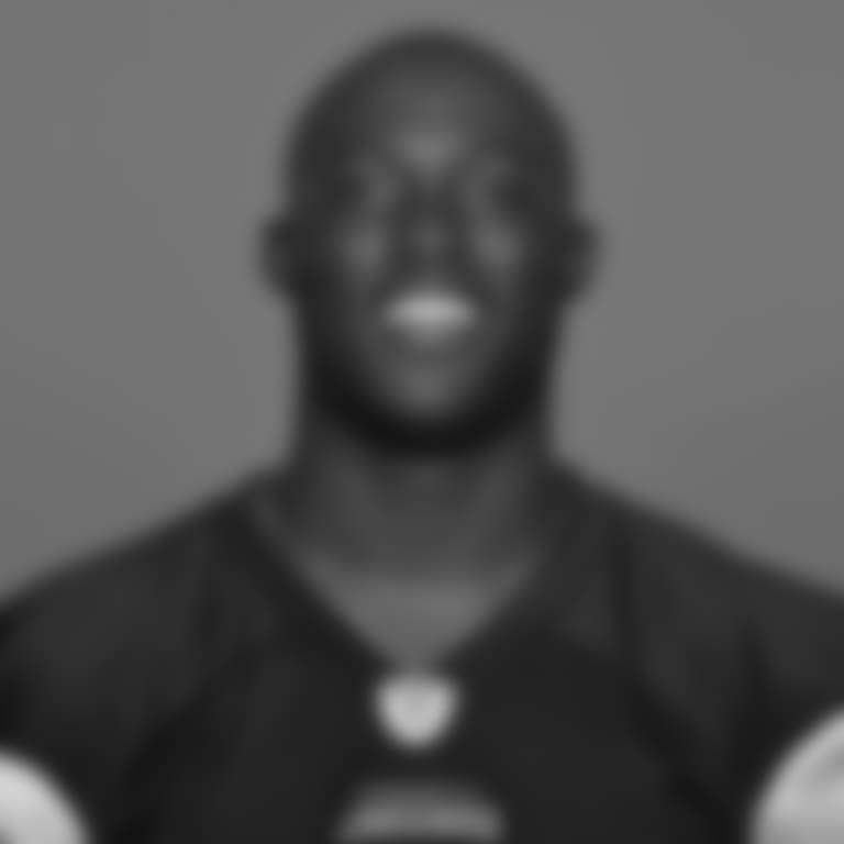 This is a 2017 photo of Leonard Fournette of the Jacksonville Jaguars NFL football team. This image reflects the Jacksonville Jaguars active roster as of Thursday, June 1, 2017 when this image was taken. (AP Photo)