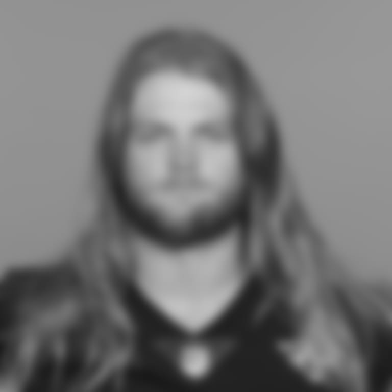 This is a 2021 photo of Andrew Wingard of the Jacksonville Jaguars NFL football team. This image reflects the Jacksonville Jaguars active roster as of Wednesday, June 9, 2021 when this image was taken. (AP Photo)