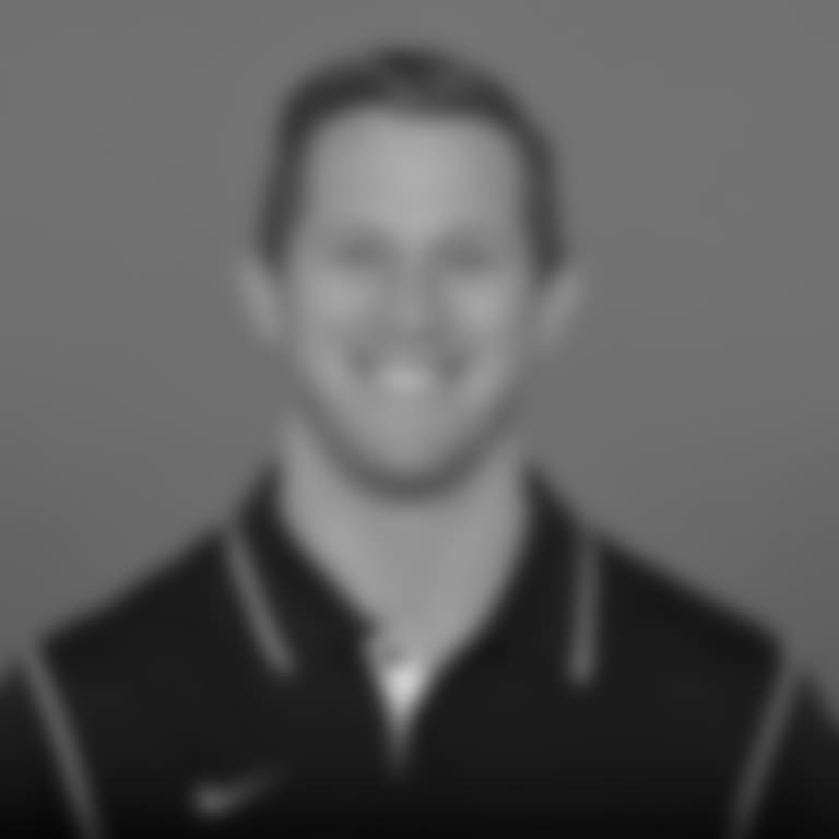 This is a 2017 photo of Tyler Wolf of the Jacksonville Jaguars NFL football team. This image reflects the Jacksonville Jaguars active roster as of Tuesday, April 18, 2017 when this image was taken. (AP Photo)