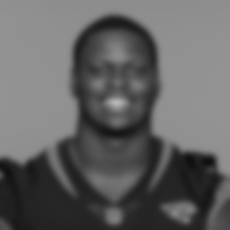 This is a 2021 photo of Shaquille Quarterman of the Jacksonville Jaguars NFL football team. This image reflects the Jacksonville Jaguars active roster as of Wednesday, June 9, 2021 when this image was taken. (AP Photo)