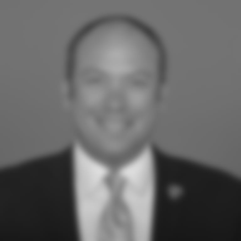 Headshot picture of J.P. Shadrick