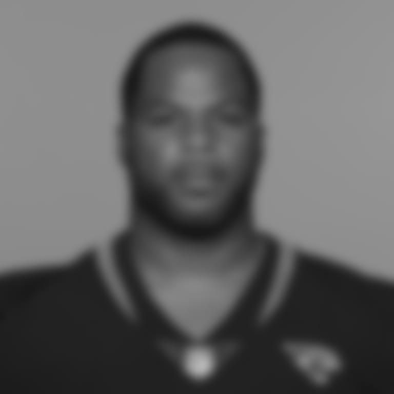 This is a 2021 photo of Carlos Hyde of the Jacksonville Jaguars NFL football team. This image reflects the Jacksonville Jaguars active roster as of Wednesday, June 9, 2021 when this image was taken. (AP Photo)