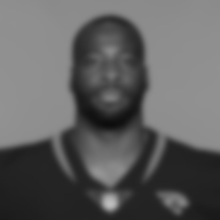 This is a 2021 photo of Chris Manhertz of the Jacksonville Jaguars NFL football team. This image reflects the Jacksonville Jaguars active roster as of Wednesday, June 9, 2021 when this image was taken. (AP Photo)