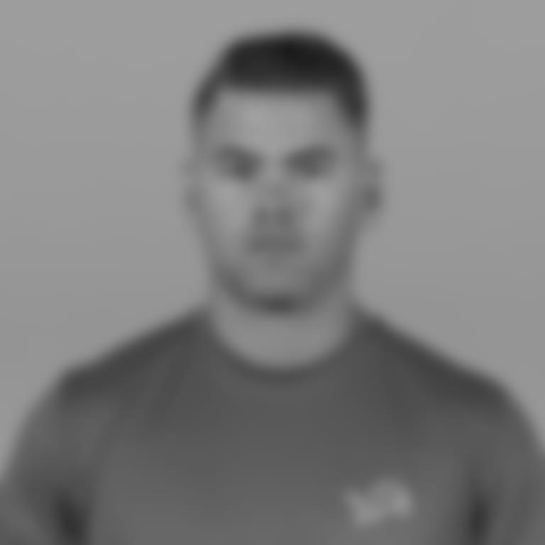Brayden-Coombs-headshot-2020
