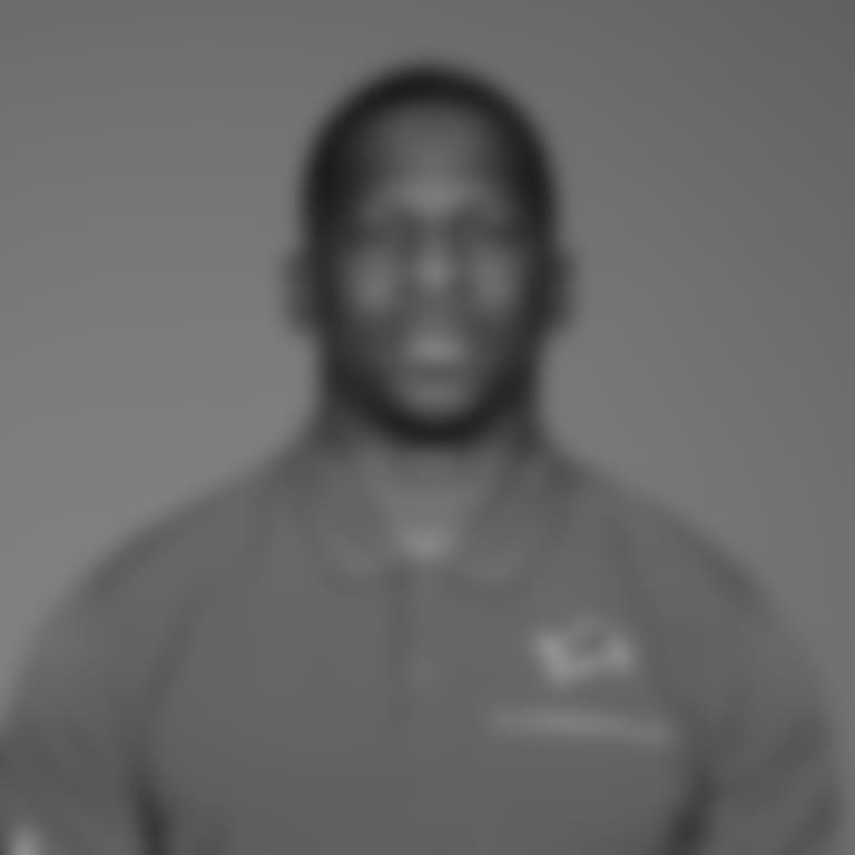 Henry_Morris_2020-headshot