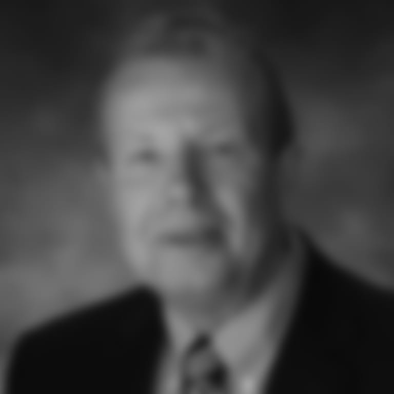 Headshot picture of Cliff Christl