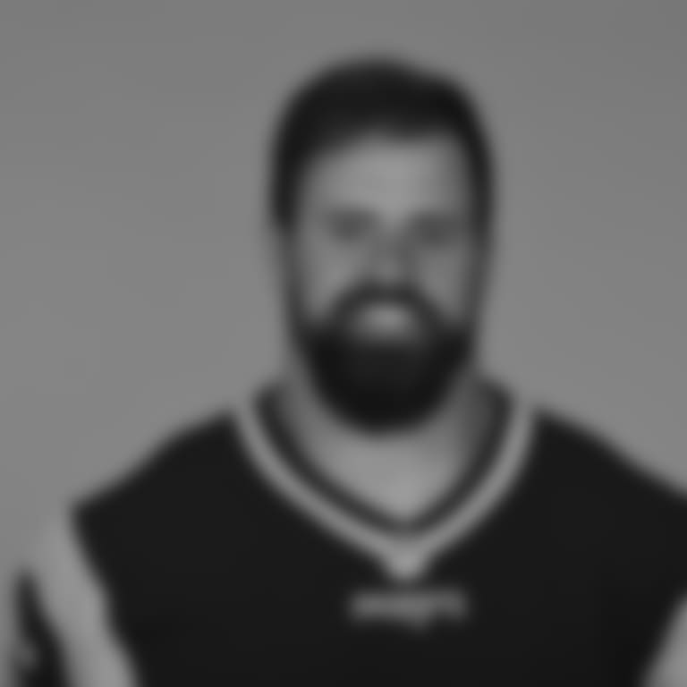James Develin.