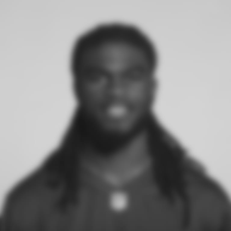 This is a photo of Quincy Adeboyejo of the Baltimore Ravens NFL football team. This image reflects the Baltimore Ravens active roster as of Friday, June 28, 2019. (AP Photo)
