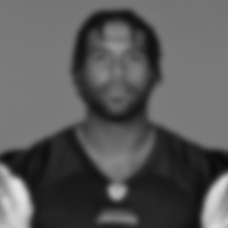 This is a 2018 photo of Austin Seferian-Jenkins of the Jacksonville Jaguars NFL football team. This image reflects the Jacksonville Jaguars active roster as of Wednesday, May 23, 2018 when this image was taken. (AP Photo)