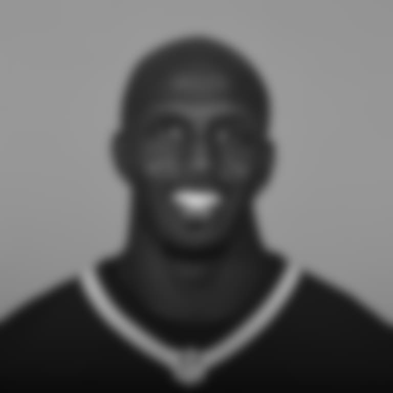 Devin McCourty.