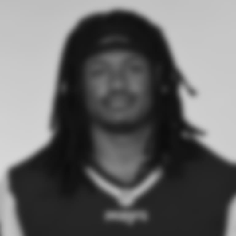 This is a 2017 photo of Dont'a Hightower of the New England Patriots NFL football team.  This image reflects the New England Patriots active roster as of June 5, 2017 when this image was taken. (AP Photo)