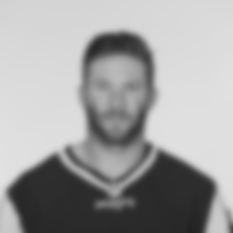 Julian Edelman (2017 Photo).