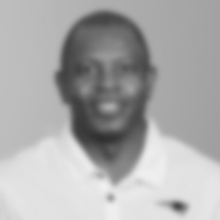 2020-troy-brown-coach-headshot