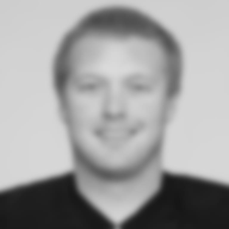 sieg-trent-headshot-1200x1200-2018
