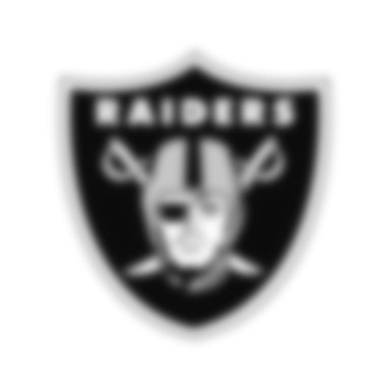 Headshot picture of Raiders Public Relations