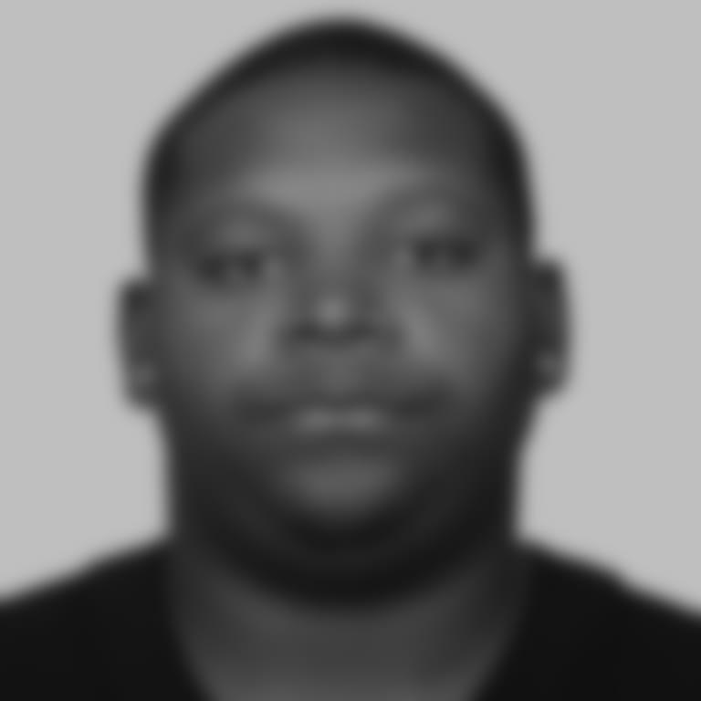 Brown_Trent_headshots_update_091119