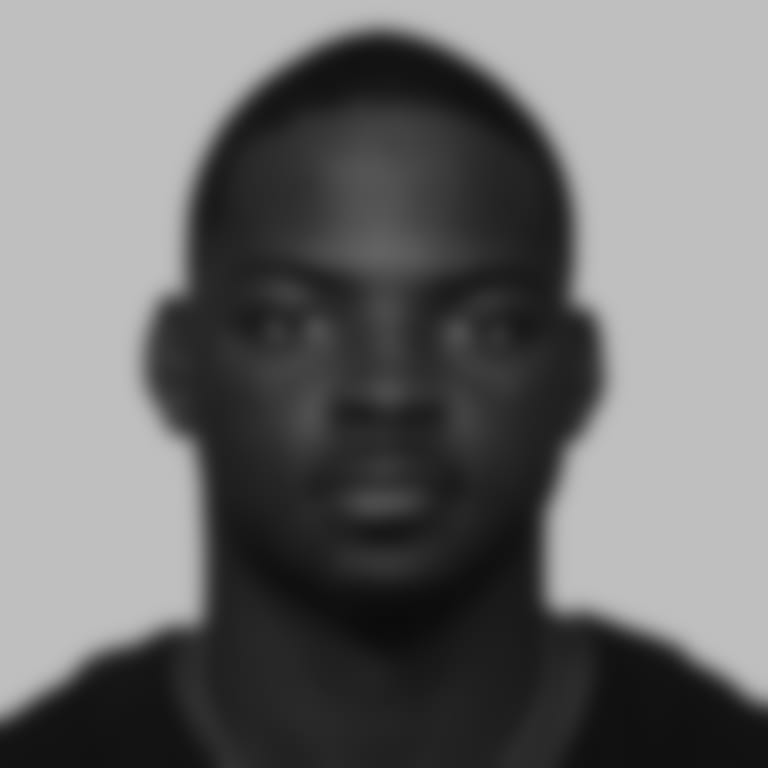 Killings_D.J._headshots_update_091119