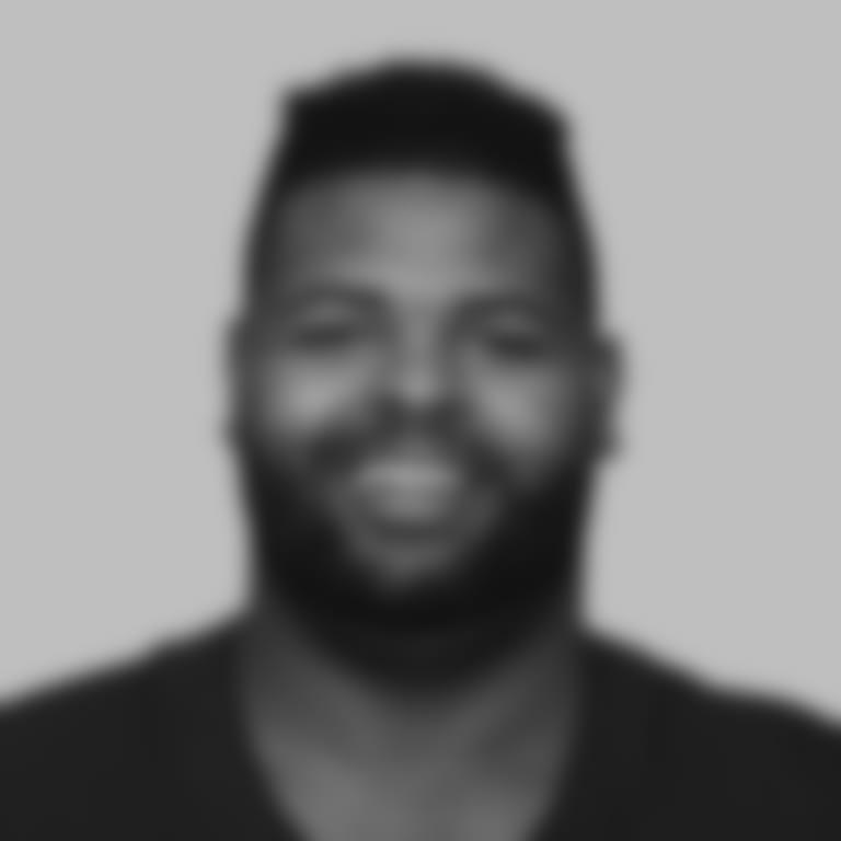 Hankins_Johnathan_headshots_update_091119