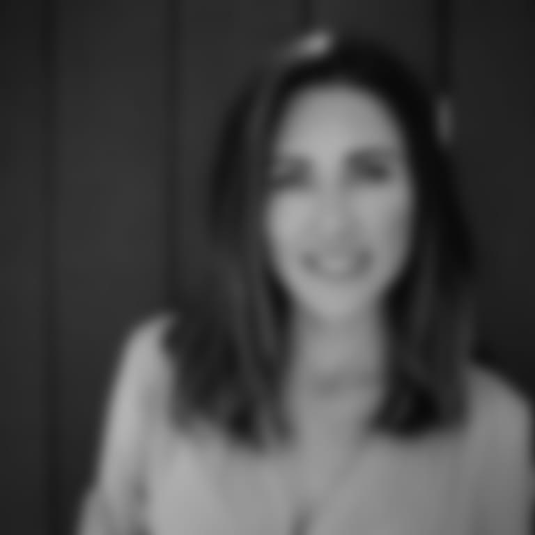 Erin_Coscarelli_Headshot_2020