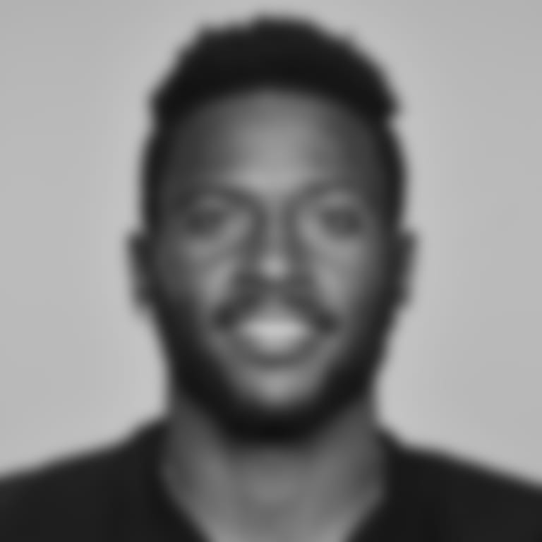 Antonio-Brown-headshot-2019